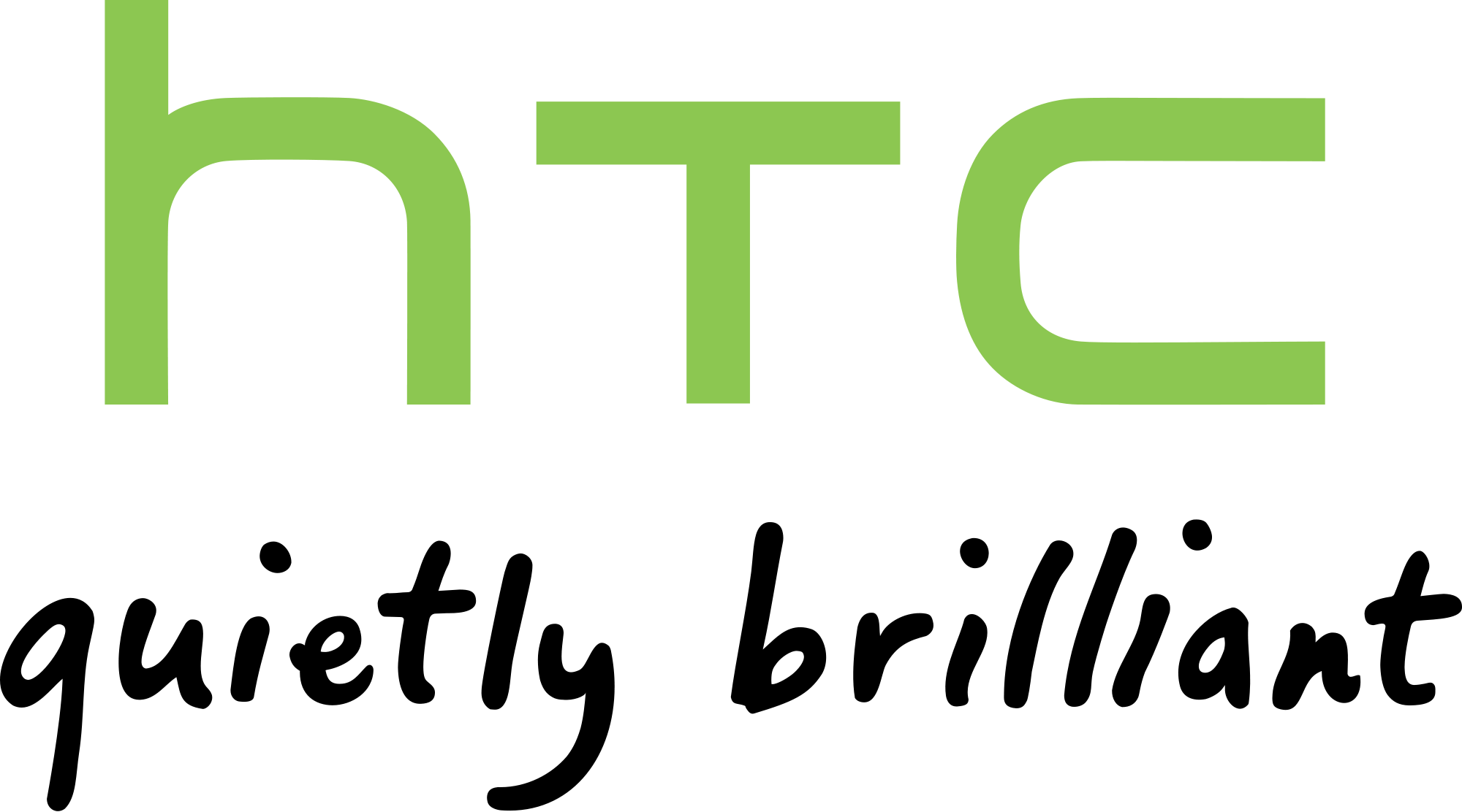htc_quietly